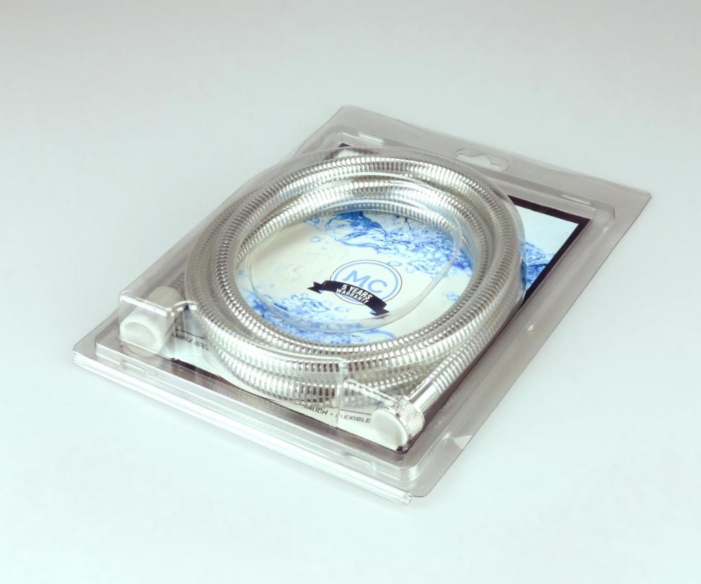 Contenitori Plastica Settore Tecnico
